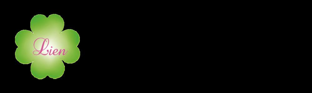 リアン 株式会社